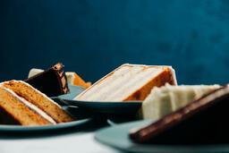 Cake  image 6