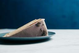 Cake  image 4