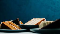 Cake  image 7
