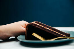 Cake  image 3