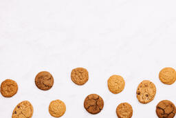 Cookies  image 1