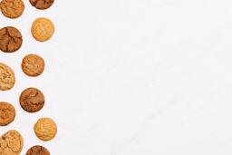 Cookies 16x9 b103fa14 a5f6 4a3e 9fe6 d144a57fcf5c image