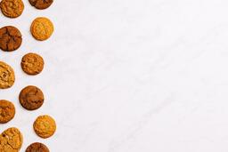 Cookies 16x9 7e5a4e21 1757 47e5 b242 18a12c38f453 image