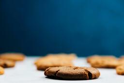 Cookies 16x9 05b63d3c 6807 48f1 b552 d315886f0d3c image