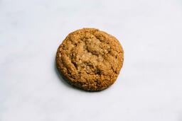 Cookies  image 3