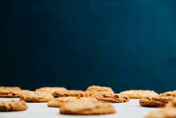 Cookies  image 4