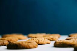 Cookies  image 5