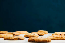 Cookies 16x9 e8769567 abc5 4d77 b985 132923ddca06 image