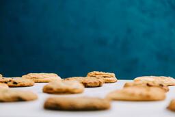 Cookies  image 6
