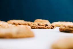 Cookies 16x9 fef568a8 c82e 4af7 913e ddb552417736 image