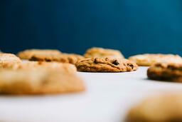Cookies 16x9 e37f65b5 714c 48cb a7ad 67afde5c513c image