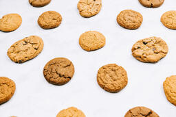 Cookies  image 2