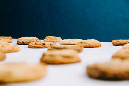 Cookies 16x9 be93ccca c7ca 49eb 9df9 020fa7200c26 image