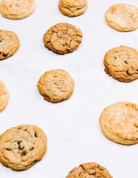 Cookies 16x9 004060eb 3bf8 4f0a 8afc f1972831f61c image