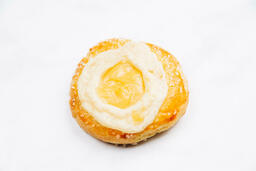 Pastries  image 1