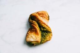 Pastries  image 5