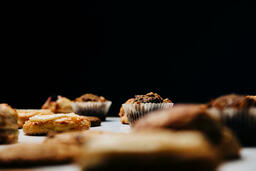 Pastries  image 2