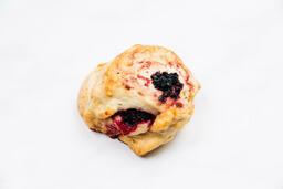 Pastries  image 7