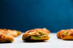Pastries  image 3