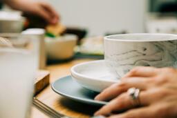Dining Table 16x9 3d9135e8 043a 4583 aff8 668e775378e2 image