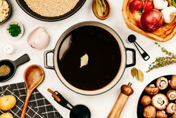 Cooking  image 1