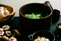 Cooking meal prep 16x9 6266522c 68b2 4cd8 b553 c9a907db401e image