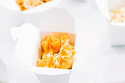 Chinese Food Boxes  image 5