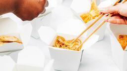 Chinese Food Boxes food32 16x9 ddb3dbe3 d53a 4e4e 8d3c 4b4c77c84d1d image