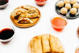 Chinese Finger Foods food34 16x9 9a3b7033 f2a2 417e b995 9f713ec1c1c1 image
