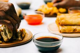 Chinese Finger Foods food43 16x9 ecab0f57 410b 4a2e 827f d99c1c6a9fe9 image