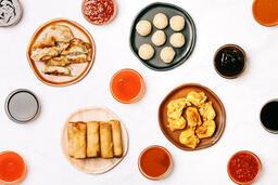 Chinese Finger Foods food79 16x9 c0094e5e b355 4b4f bebc 3fcef1fd18a1 image