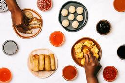 Chinese Finger Foods food76 16x9 f32d7773 9a18 4f72 88e8 50f8b8c70c27 image