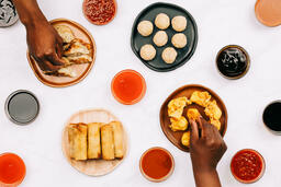 Chinese Finger Foods food77 16x9 c4367c77 867e 42b2 86dc b0bbafd3a594 image