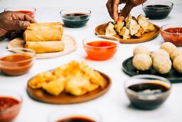 Chinese Finger Foods food40 16x9 1455807d a5d1 4e49 96cc 8a3a2d56a24f image