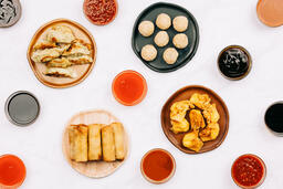Chinese Finger Foods food78 16x9 3aaebb87 a320 4599 bc81 1371ada77078 image