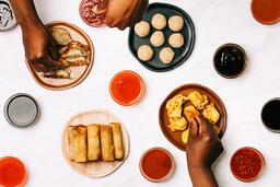 Chinese Finger Foods food74 16x9 1e46f194 1185 4a5b b023 2bcdc06fdbaa image