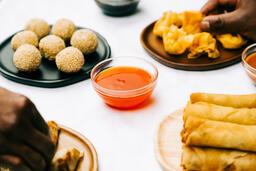 Chinese Finger Foods food46 16x9 da4e7bf2 8c1a 4d2f 8901 0819542718e3 image