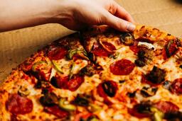 Pizza Boxes  image 2