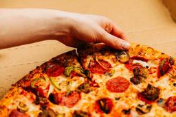 Pizza Boxes  image 3