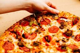 Pizza Boxes  image 5