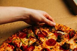 Pizza Boxes  image 6