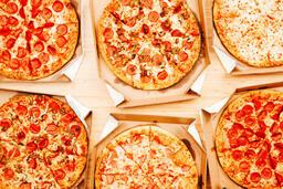Pizza Boxes  image 9