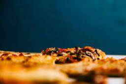 Pizza Slices  image 2