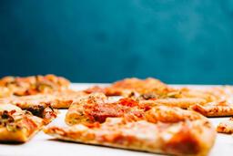 Pizza Slices  image 3