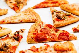Pizza Slices  image 5