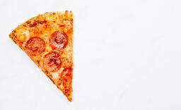 Pizza Slices  image 8