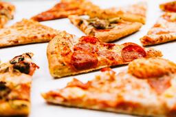 Pizza Slices  image 12