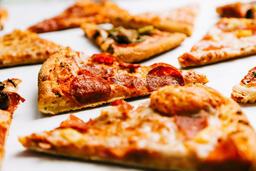 Pizza Slices  image 17