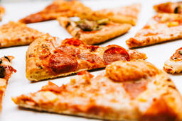 Pizza Slices  image 18