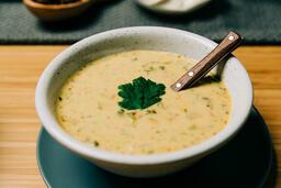 Soup Night  image 2